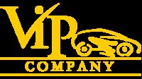 VIP COMPANY